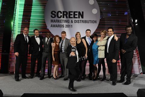 screen_awards_2011_6604
